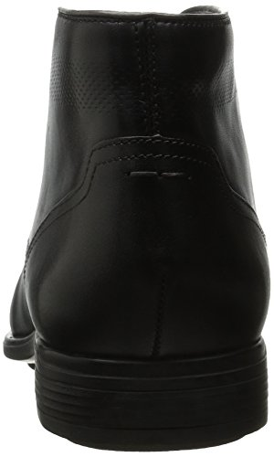 Hush Puppies Tom Maddow Boot