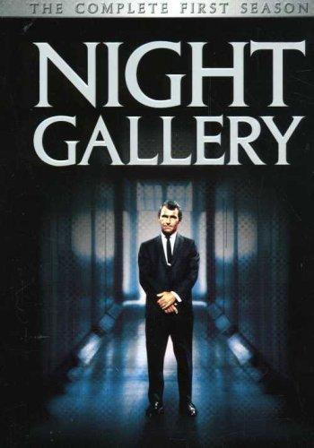 night gallery season 2 - 8