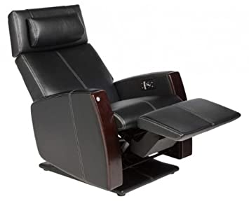 Human Touch Perfect Chair PCX-720 Zero Gravity Recliner (Black Sofhyde)  sc 1 st  Amazon.com & Amazon.com: Human Touch Perfect Chair PCX-720 Zero Gravity ... islam-shia.org