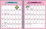 Good Advice Cupcake 16-Month 2021-2022