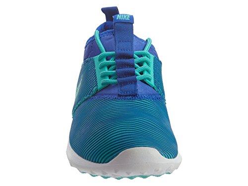 Bleu Azul Hyper Juvenate Wmns Nike Jade white racer Femme Sport Chaussures De Sm Blue q81xwCR0
