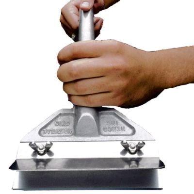 Nemco (55825) Easy Grill Scraper