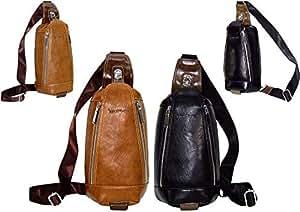 Highflyer Leather Bags - Rock IT - Set
