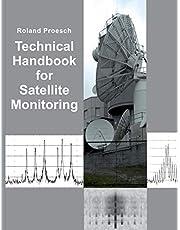 Technical Handbook for Satellite Monitoring: Edition 2019