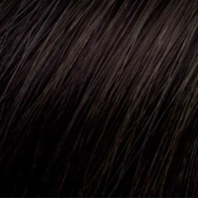Infinity Hair Fibers, Dark Brown, 60g by Infinity (Image #10)