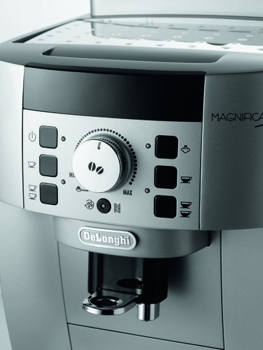 Which coffee machine to buy?