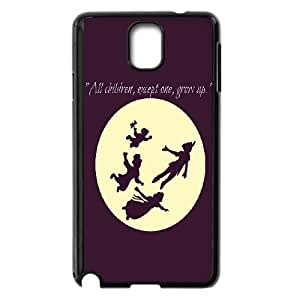 Harry Potter Phone CaseCase For Samsung Galaxy NOTE4 Case Cover TPUKO-Q852183