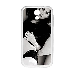 YESGG Megan Design Pesonalized Creative Phone Case For Samsung Galaxy S4