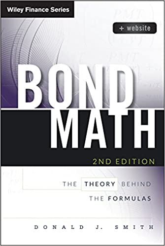 Amazon bond math the theory behind the formulas wiley finance amazon bond math the theory behind the formulas wiley finance ebook donald j smith kindle store fandeluxe Gallery