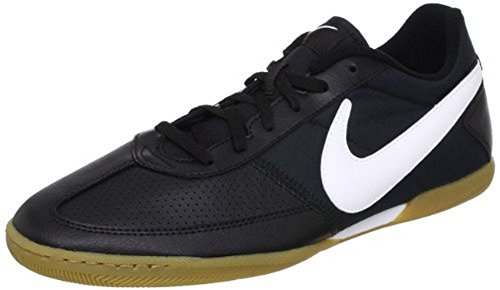 Image of NIKE Men's Davinho Indoor Soccer Cleat