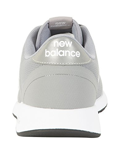 outlet big sale free shipping shop for New Balance Men's Mrl420v1 Trainers Grey buy cheap supply rRSkLh