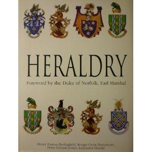 - Heraldry