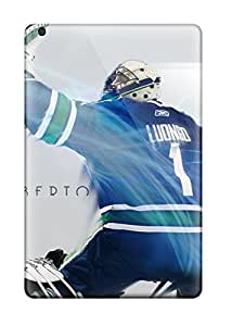 Hot vancouver canucks (4) NHL Sports & Colleges fashionable iPad Mini 2 cases 1900873J996403251