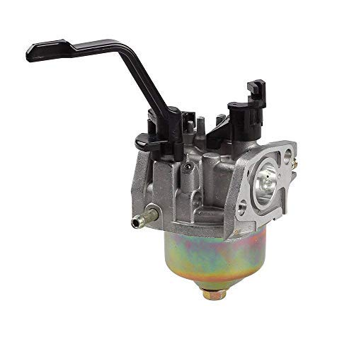 Carburateur AM avec joint pour g/én/érateur Eberth 3000