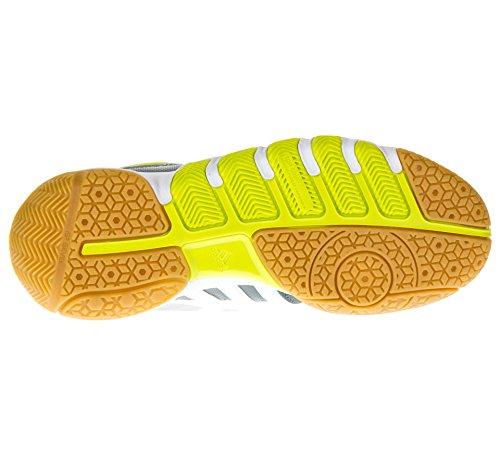 Adidas Quikforce 5