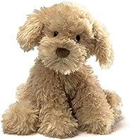GUND Nayla Cockapoo Dog Stuffed Animal Plush, 10.5&