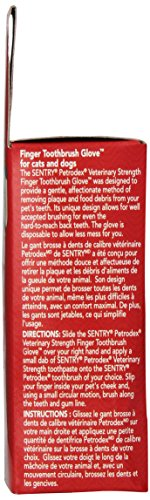 SENTRY-Petrodex-Finger-Toothbrush-for-Cats-and-Dogs-5-count