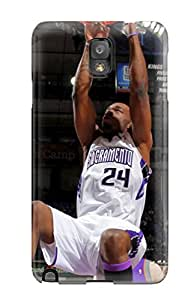 Nannette J. Arroyo's Shop New Style 5642891K831938822 sacramento kings nba basketball (37) NBA Sports & Colleges colorful Note 3 cases