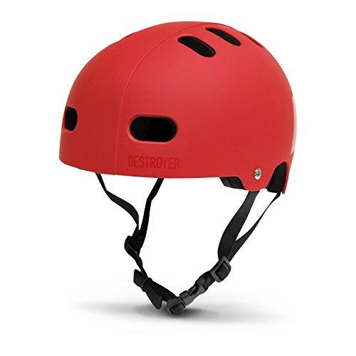 Custom Bike Helmet - 2