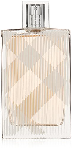BURBERRY Brit for Women Eau de Toilette (packaging may vary)