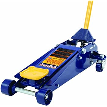 Amazon Com Hein Werner Hw93642 Blue Hydraulic Service