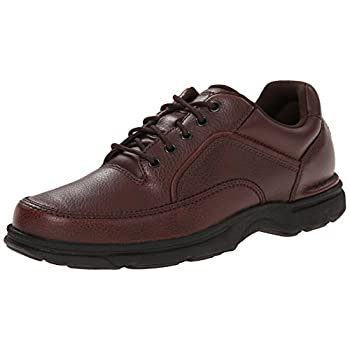 Rockport Men's Ridgefield Eureka Walking Shoes