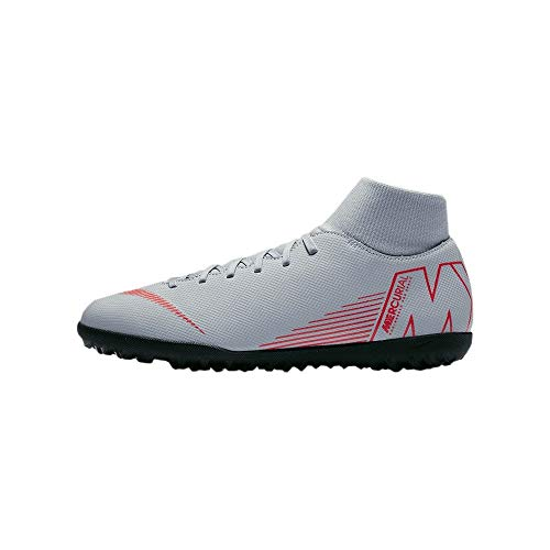Club Multicolores Adultes 060 Loup 6 Noir Unisexes Crimson Baskets Nike gris Superfly Lt Tf xCZ6qfUw