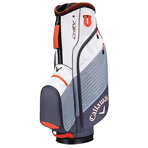 Bolsa de golf Callaway 2017 Chev Cart