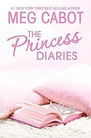 The Princess Diaries (The Princess Diaries,…