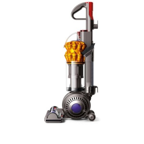 [HSB Bundle+] Dyson DC50 Multi Floor Bagless Upright Vacuum Cleaner with Set of 5 Cleva Sock Stay Savers