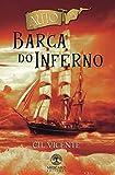 img - for Auto da Barca do Inferno (Portuguese Edition) book / textbook / text book