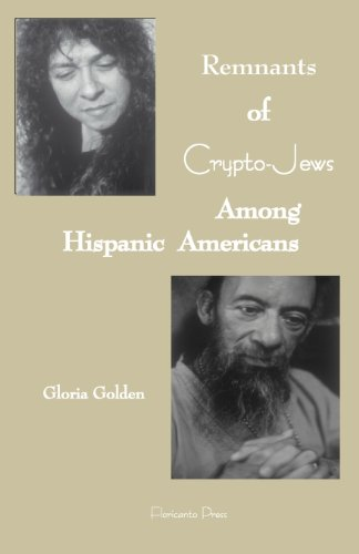 Remnants of Crypto-Jews Among Hispanic Americans