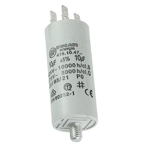 electrolux pressure cooker - 9