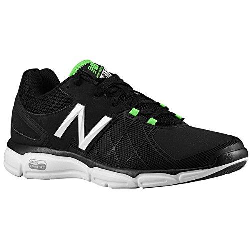 (ニューバランス) New Balance メンズ トレーニング シューズ靴 New Balance 813v3 並行輸入品   B00SGJ4VEI