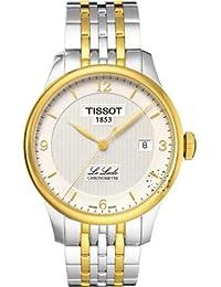 Tissot T006.408.22.037.00 Le Locle Automatic Men's Watch