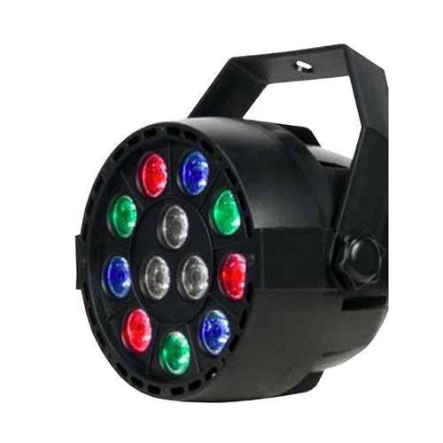 Eliminator Led Light in Florida - 6