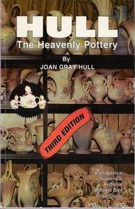 (Hull: The Heavenly Pottery)