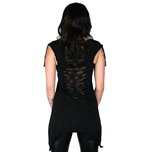 Para Mujer Too Camiseta Mujer Para Fast Too Fast Para Camiseta Camiseta Too Fast 1x00Uqg