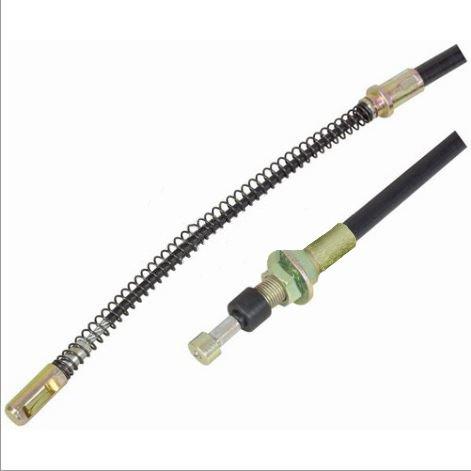 Bestselling Parking Brake Cables