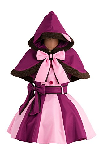 Make An Alice In Wonderland Costumes (Alice In Wonderland Cheshire Cat Outfit Halloween Cosplay Costume XXX-Large)
