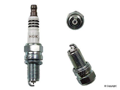 NGK 6546 Spark Plug (2000 Polaris 500 Xc Sp Spark Plugs)