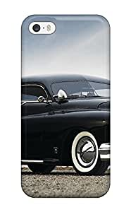 Fashion Design Hard Case Cover/ KmQIXdW7171qEGjN Protector For Iphone 5/5s