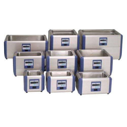 セットアップ 卓上型超音波洗浄器 US-105 (19-3745-04)[1台単位] B01KDPI3AK B01KDPI3AK, 標津郡:26d36d95 --- arianechie.dominiotemporario.com
