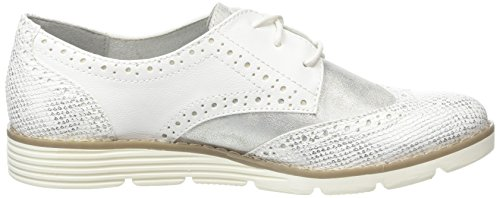 Womens 23623 Brogues s.Oliver Br34s