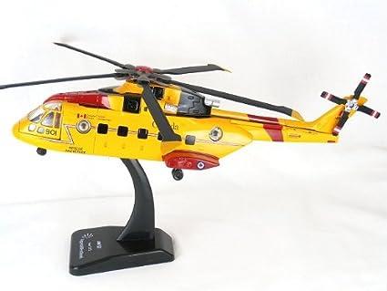 Amazon | CH-149 コルモラント(C...
