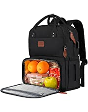 Lunch Backpack for Women