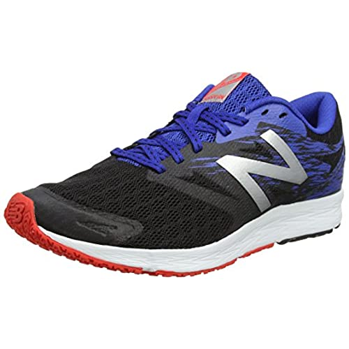 New Balance Flash, Chaussures de Fitness Homme
