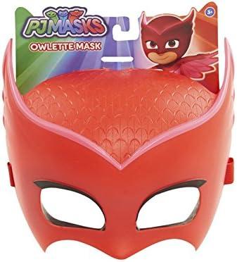 Amazon.es: Bandai Mascaras Surtido PJ Mask 24590: Juguetes y ...