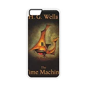 Book CUSTOM Cover Case for iPhone6 4.7