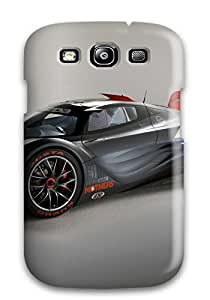 5843337K65042107 New Design On Case Cover For Galaxy S3